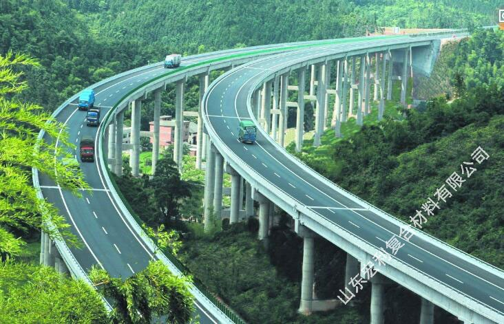 analysis-the-trend-of-highway-guardrail-in-2018-1.jpg