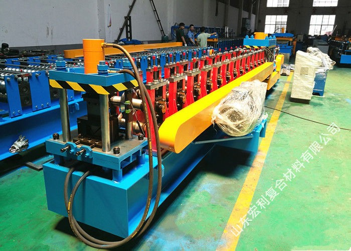 pl20960874-custom_steel_l_section_roll_forming_machine_with_plc_control_system.jpg